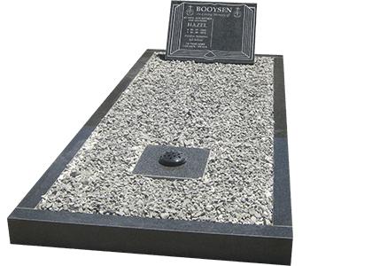 Gardiner Stone